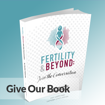 FertilityandBeyond