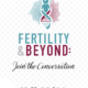 Fertility & Beyond: Join the Conversation on Amazon